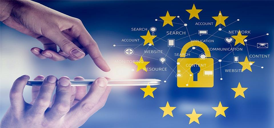 Corsi di Sicurezza sul Lavoro - Incaricato al trattamento dei dati